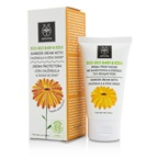 Apivita Eco-Bio Baby & Kids Barrier Cream With Calendula & Zinc Oxide