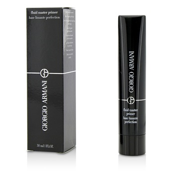 Giorgio Armani Fluid Master Primer (New Packaging)