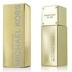 Michael Kors 24K Brillant Gold EDP Spray