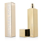 Michael Kors Rose Radiant Gold EDP Spray