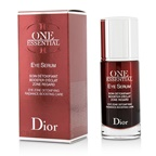 Christian Dior One Essential Eye Serum Eye Zone Detoxifying Radiance-Boosting Care