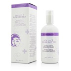 DERMAdoctor Calm Cool & Corrected Tranquility Cleanser