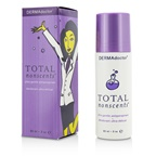 DERMAdoctor Total Nonscents Ultra-Gentle Antiperspirant