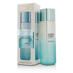 L'Oreal Hydrafresh Genius Multi-Active Genius Water