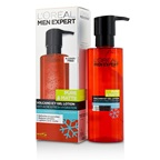L'Oreal Men Expert Pure & Matte Volcano Icy Gel Lotion
