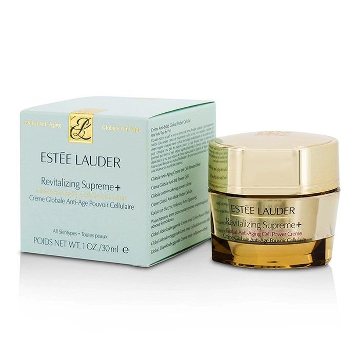 850152ec96ce Estee Lauder Revitalizing Supreme + Global Anti-Aging Cell Power Creme.  Loading zoom