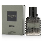 Valentino Valentino Uomo Intense EDP Spray