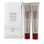 Shiseido The Hair Care Adenovital Optimizing Gel (Thinning Hair)