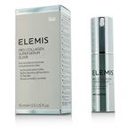 Elemis Pro-Collagen Super Serum