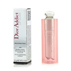 Christian Dior Dior Addict Lip Glow Color Awakening Lip Balm - #005 Lilac