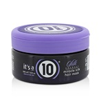 It's A 10 Silk Express Miracle Silk Hair Mask
