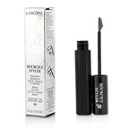 Lancome Sourcils Styler - # 00 Transparent