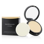 BareMinerals BarePro Performance Wear Powder Foundation - # 03 Champagne
