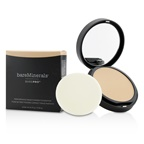 BareMinerals BarePro Performance Wear Powder Foundation - # 05 Sateen