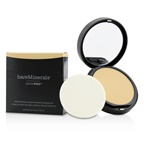 BareMinerals BarePro Performance Wear Powder Foundation - # 08 Golden Ivory