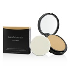 BareMinerals BarePro Performance Wear Powder Foundation - # 14 Silk