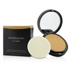 BareMinerals BarePro Performance Wear Powder Foundation - # 15 Sandalwood