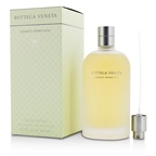 Bottega Veneta Essence Aromatique EDC (With Atomizer)