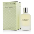 Bottega Veneta Essence Aromatique EDC Spray