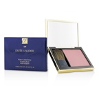 Estee Lauder Pure Color Envy Sculpting Blush - # 220 Pink Kiss