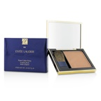 Estee Lauder Pure Color Envy Sculpting Blush - # 110 Brazen Bronze