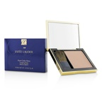 Estee Lauder Pure Color Envy Sculpting Blush - # 320 Lover's Blush