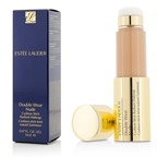 Estee Lauder Double Wear Nude Cushion Stick Radiant Makeup - # 4C1 Outdoor Beige