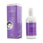 DERMAdoctor Wrinkle Revenge Antioxidant Enhanced Glycolic Acid Facial Cleanser