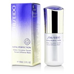 Shiseido Vital Perfection White Circulator Serum