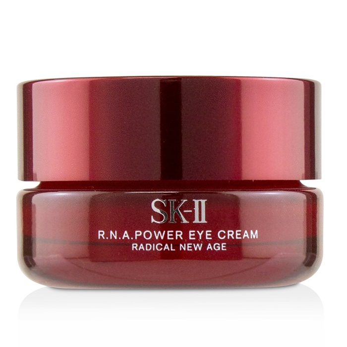 SK II R.N.A. Power Radical New Age Eye Cream