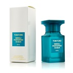 Tom Ford Private Blend Neroli Portofino Acqua EDT Spray