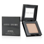Bobbi Brown Eye Shadow - #3F Antique Rose (New Packaging)