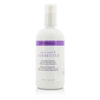 DERMAdoctor Calm Cool & Corrected Tranquility Cleanser (Unboxed)