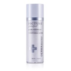 DERMAdoctor Picture Porefect Pore Minimizer (Unboxed)