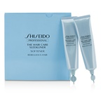 Shiseido The Hair Care Sleekliner Softener - Rebellious Hair (Box Slightly Damaged)