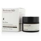 Perricone MD Re:Firm Surface Recovery Treatment