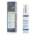 Murad Advanced Blemish & Wrinkle Reducer
