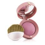 Bourjois Blush - No. 48 Ashes Of Roses