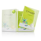 My Beauty Diary Mask - Aloe Vera Soothing (Optimal Hydration)