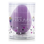 BeautyBlender BeautyBlender - Royal (Purple)