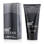 Montblanc Legend All-Over Shower Gel