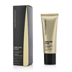 BareMinerals Complexion Rescue Tinted Hydrating Gel Cream SPF30 - #1.5 Birch