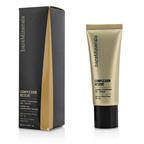 BareMinerals Complexion Rescue Tinted Hydrating Gel Cream SPF30 - #6.5 Desert