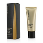 BareMinerals Complexion Rescue Tinted Hydrating Gel Cream SPF30 - #8.5 Terra