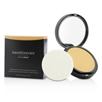 BareMinerals BarePro Performance Wear Powder Foundation - # 17 Camel