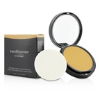 BareMinerals BarePro Performance Wear Powder Foundation - # 20 Honeycomb