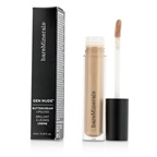 BareMinerals Gen Nude Buttercream Lipgloss - Far Out