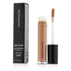 BareMinerals Gen Nude Buttercream Lipgloss - Popular