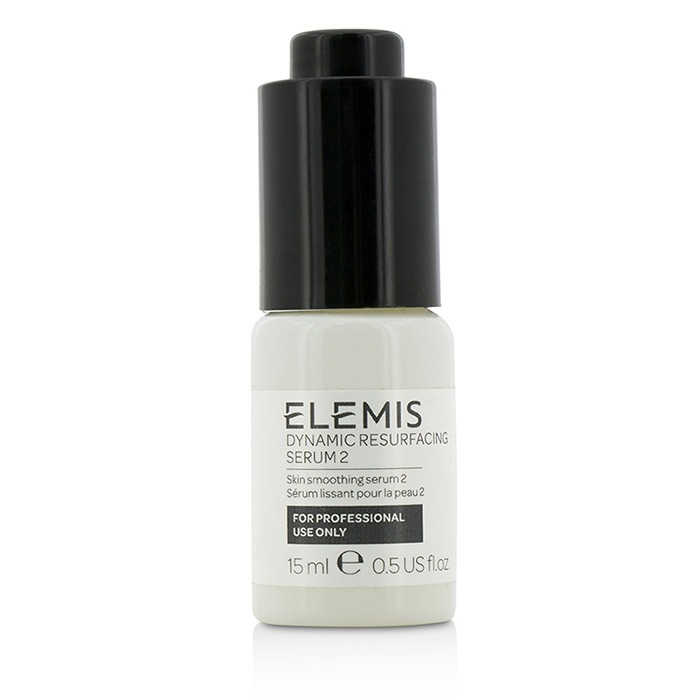 Dynamic Resurfacing Serum 3 - Salon Product 0.5oz Essential Face Wipes by Ursa Major (20 Wipes)