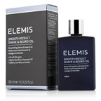 Elemis Smooth Result Shave & Beard Oil